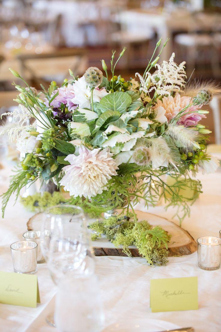 stylish lake tahoe summer wedding - Rustic Hotel 2015