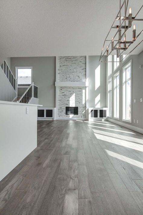 56 Decorating Decor Ideas Everyone Should Keep – #Decor #Decorating #floors #Ide…