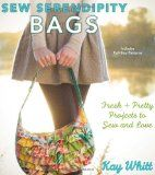36 Hobo Bag Patterns - Free!