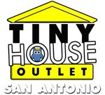 Tiny House Outlet San Antonio