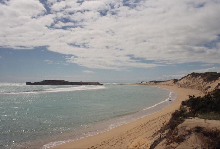 Beachport, Australia