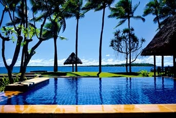 Westin Nadi Hotels: The Westin Denarau Island Resort & Spa, Fiji - Hotel Rooms at westin