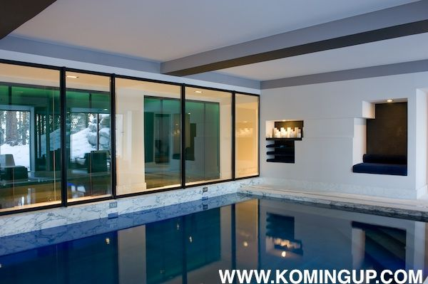 LA SIVOLIERE SPA BY KOMINGUP  Exclusively on www.suite-privee.com, the first private travel club selling luxury hotels at preferential rates