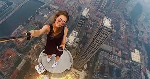 Billedresultat for selfies