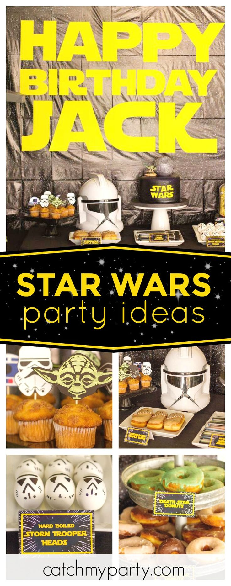 wording0th birthday party invitation%0A Star Wars   Birthday   Star Wars  th Birthday party