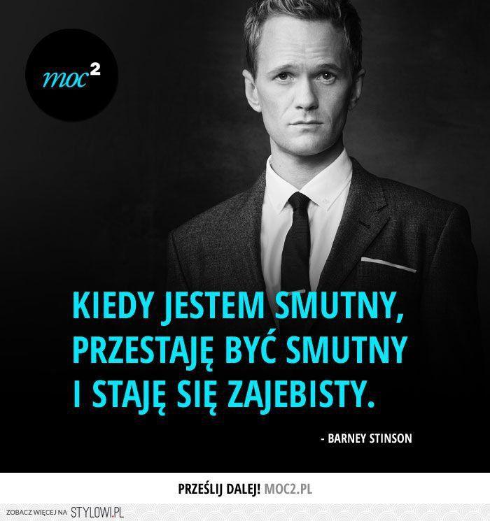 Nie bądź smutny :-) . . Zobacz jak zbudować dochodowy biznes bez Inwestycji: http://www.ebiznesdlakazdego.pl/nietypowy-biznes/