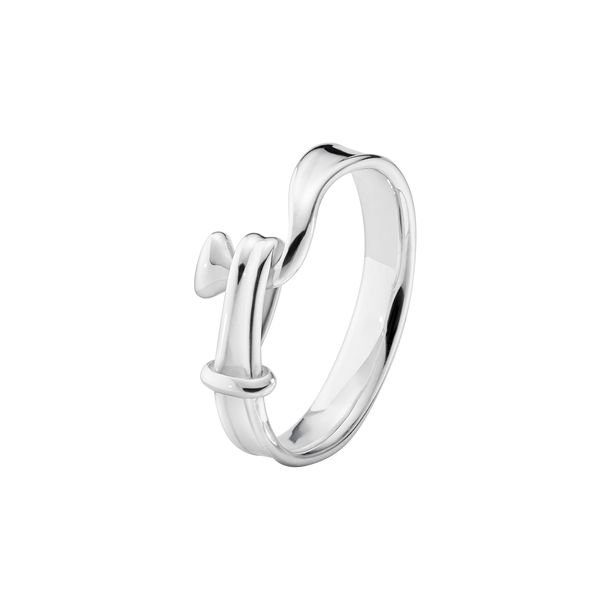 TORUN ring – Georg Jensen