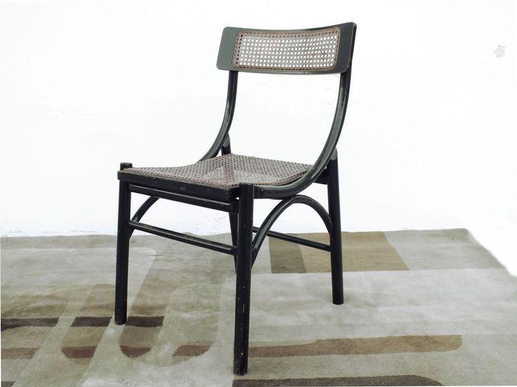 Sedie capotavola ~ Oltre 25 fantastiche idee su sedia 800 su pinterest charles