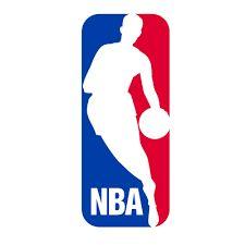 Live ☆KAB Sport.fr: L'essentiel de la nuit en NBA : Tony Parker précie...
