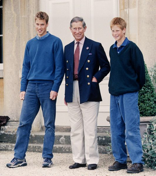 111 Best Images About Queen Elizabeth II On Pinterest