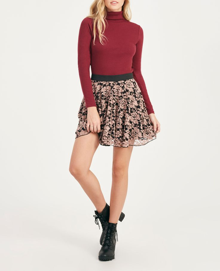 http://www.wetseal.com/soft-floral-lace-skater-skirt-52748660.html?dwvar_52748660_color=609