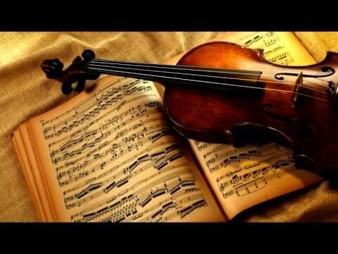 The Swan of Tuonela (Lemminkainen Suite Op.22 3)