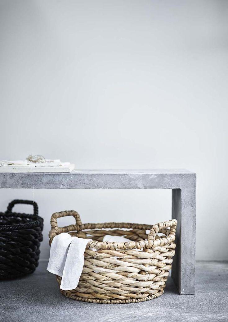Only Deco Love: Design News : IKEA VIKTIGT