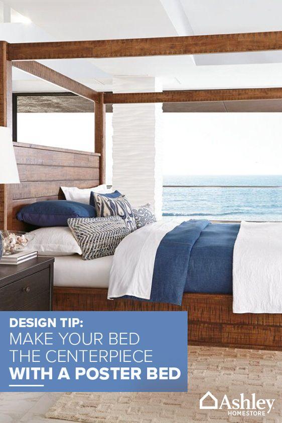 94 Best Bedroom Oasis Images On Pinterest House