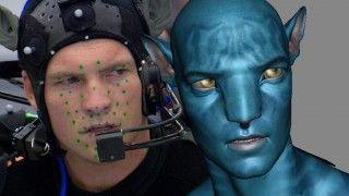 facial action coding system contempt | Santanu Pal: Facial Action Coding System [FACS]