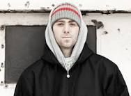 Classified! The rapper of rappers! Epic