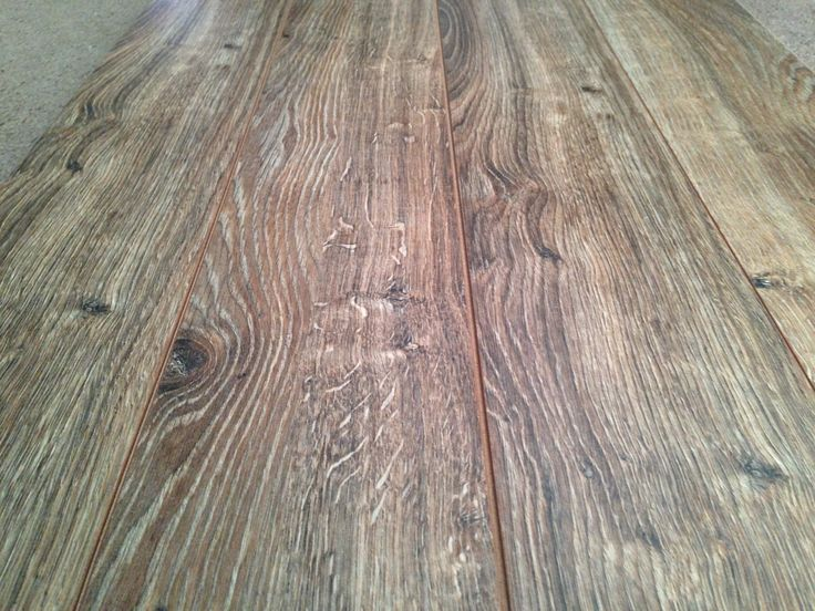 Allen And Roth Laminate Flooring Reviews Shapeyourminds