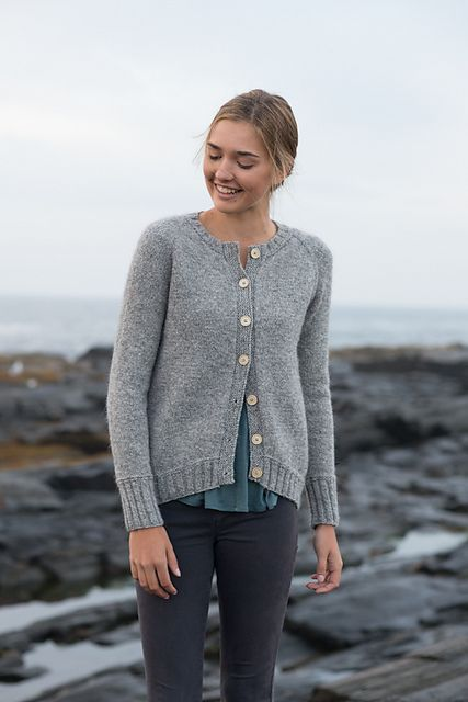 1000 Images About Hand Knit Sweaters On Pinterest Cable