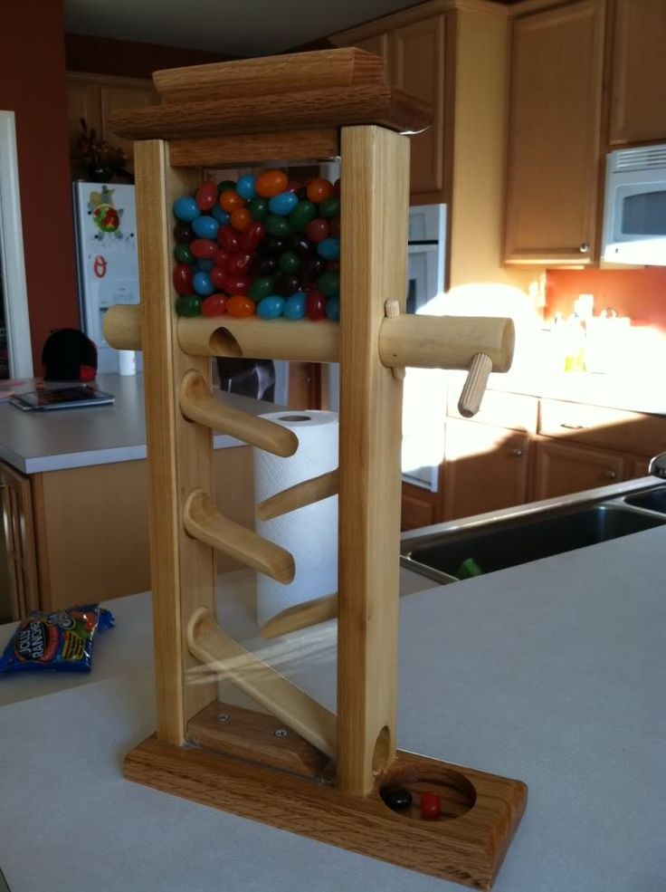 Best 25 Candy Dispenser Ideas On Pinterest Lego Candy
