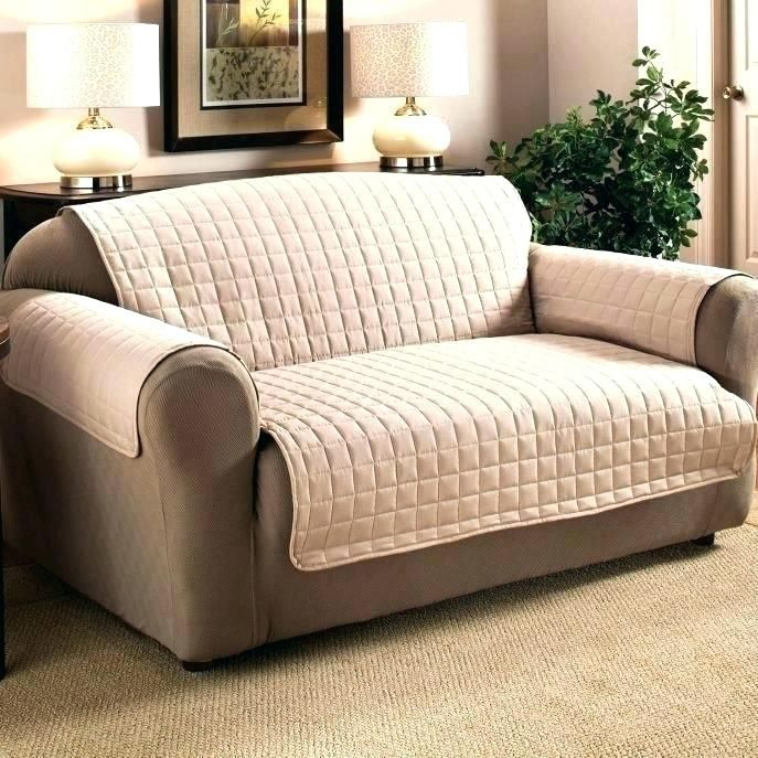 Fancy 3 Piece Sectional Couch Covers