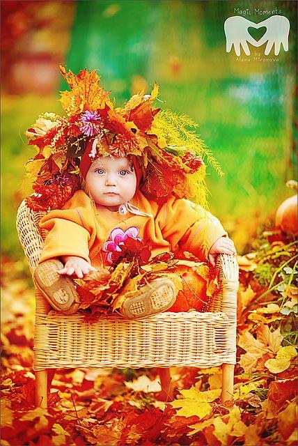 Lisa | Photo by Alena Mironova (Gorbunova)/ Детский и семейный Фотограф Алена Миронова (Горбунова)