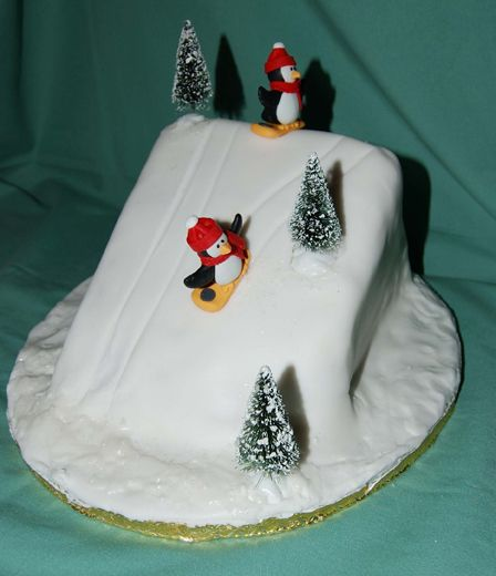 17 Best Images About Cake On Pinterest Packers Cakes