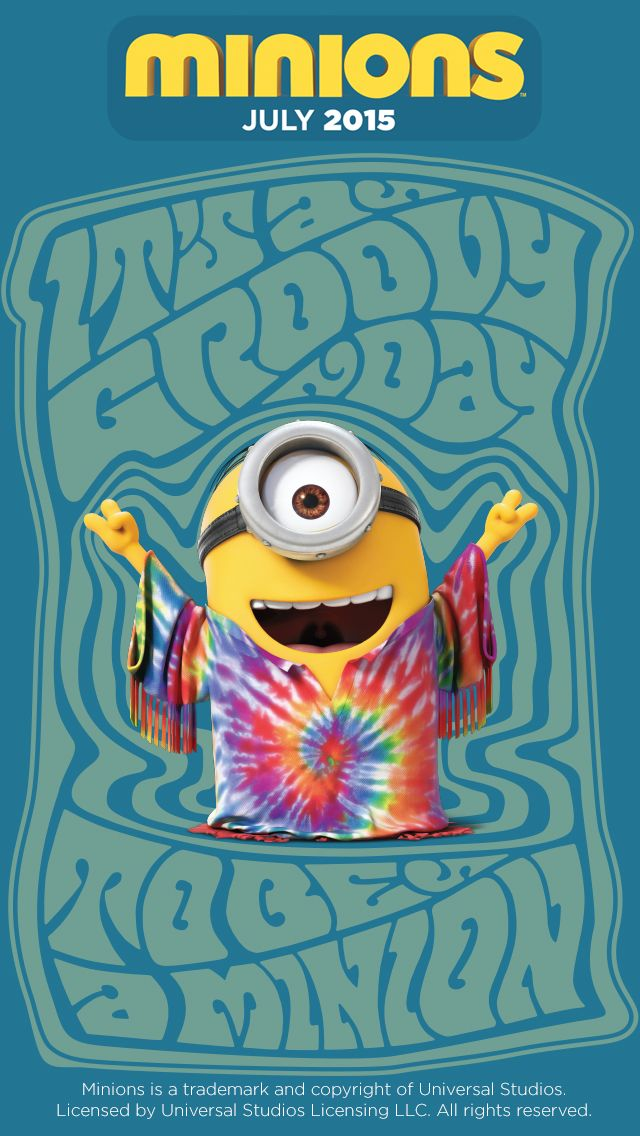 773 Best Images About MINION On Pinterest