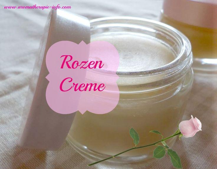 Deze creme is zeer geschikt voor de droge huid door de rijke ingrediënten zoals rozenbottelolie, roos etherische olie en rozenhydrolaat.