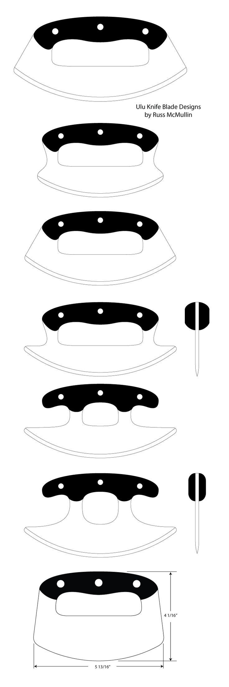 http://catjuggling.com/wp-content/uploads/2014/03/ulu-knife-blade-designs.png