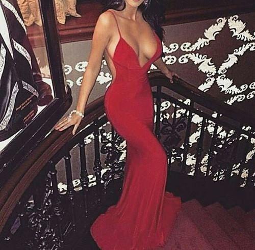 Fashion Glamour Style Luxury Photo Glamorous Pinterest Glamour Luxury And Prom