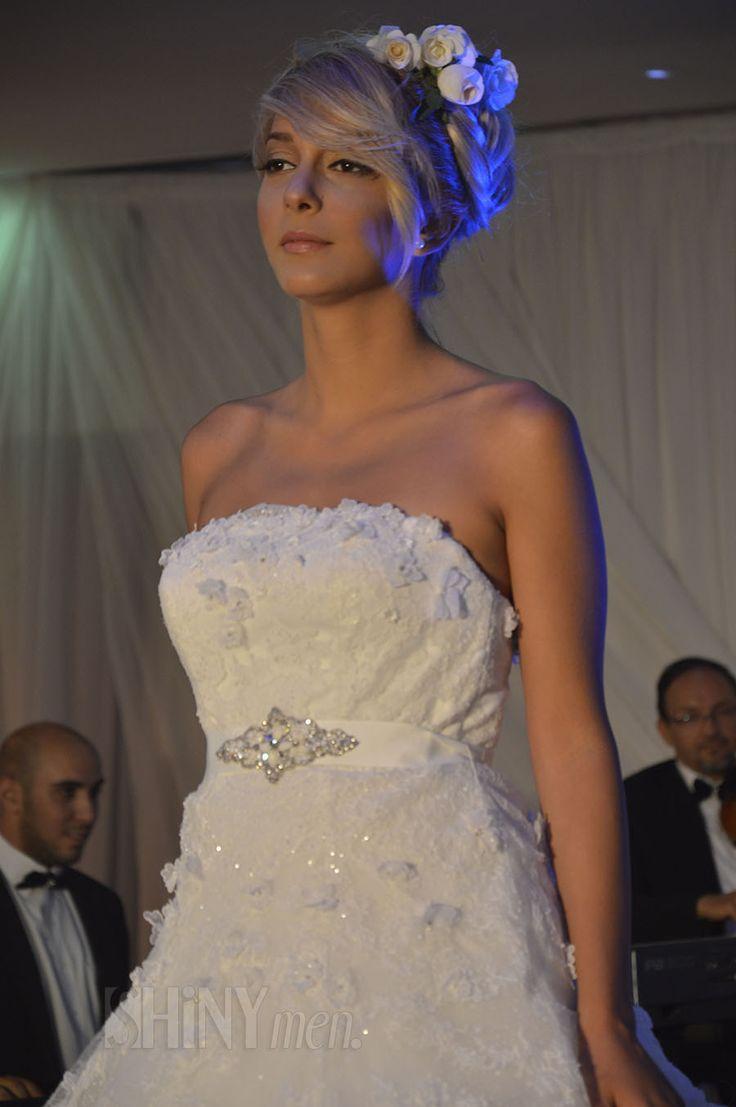 LeMagazine Shinymenvous présente les photos de lasoirée de bienfaisance et de reconnaissances envers les artistes tunisiensorganisée parlejournal Al Wassitqui a eu lieu Mardi 14 juillet 2015 à l'hôtel El Mechtel,Tunis.