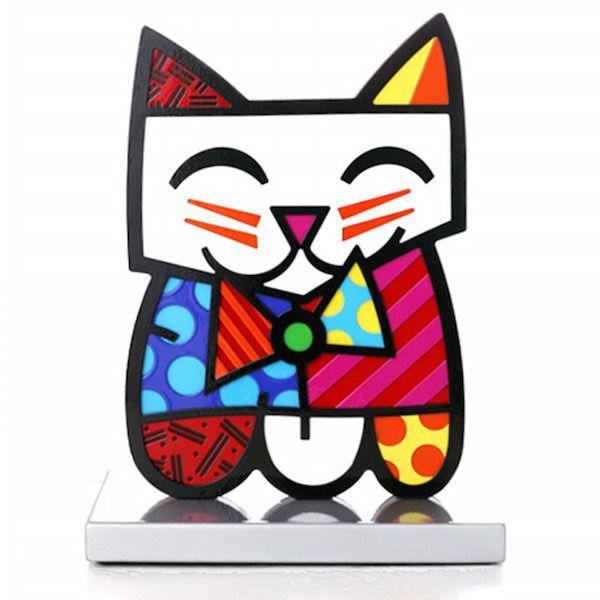 リオ五輪グローバルアンバサダーも務めるブラジル代表ポップアーティストの新作80点が日本へ 西武池袋本店で「ロメロ・ブリット展」(豊島区) | EVENT | TOweb〈ハイパーローカルな東京カルチャーガイドTOmagazineのウェブメディア〉