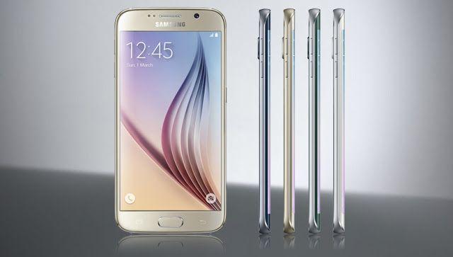 Anfreutza. Discutii intre prieteni.: 20 de motive pentru care merita sa-ti iei Samsung ...