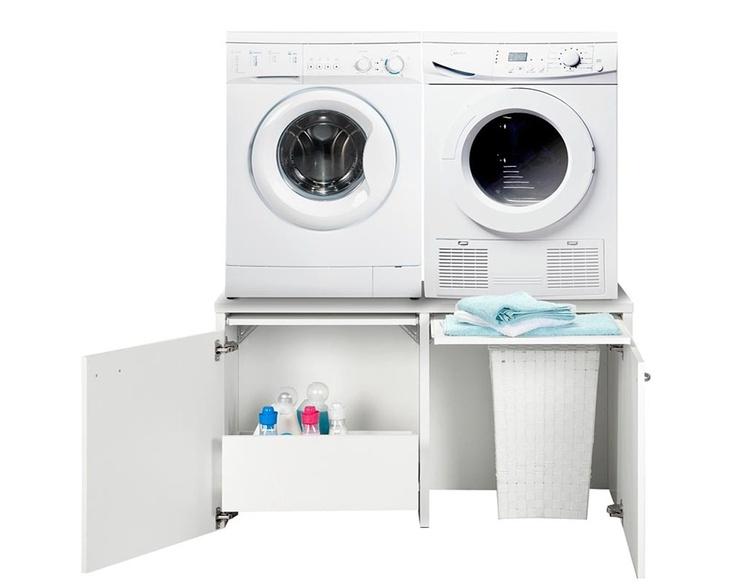 Washing Furniture