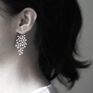 Snowdays Earrings