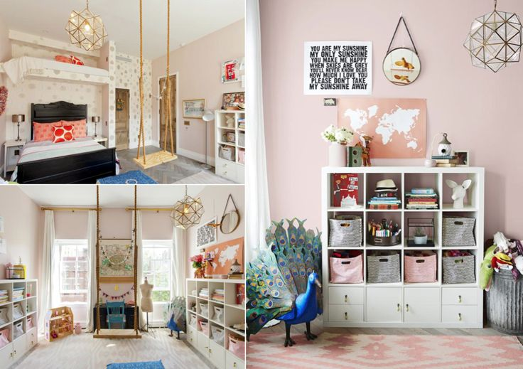 1000 images about genevieve gorder interiors on pinterest for Genevieve gorder bedroom designs