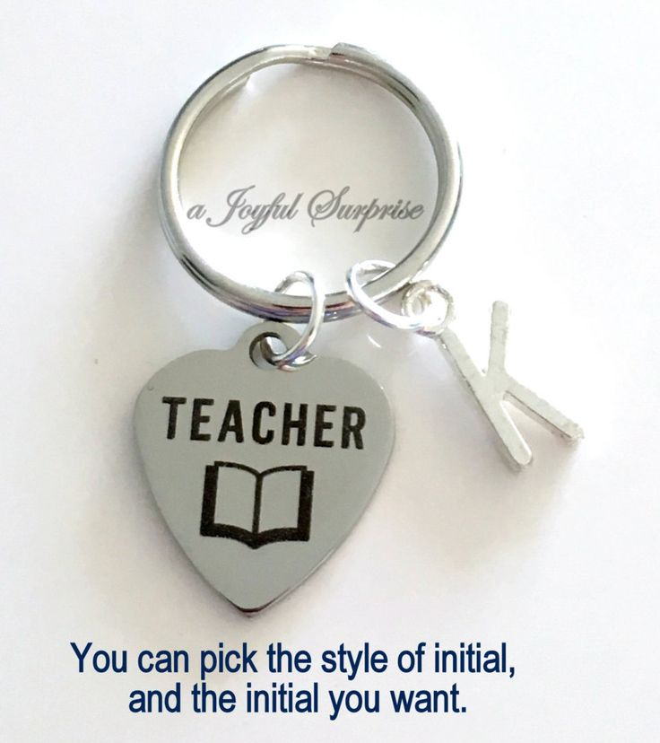 Teacher Keychain, Education Degree Key chain Gift for Teaching Student Grad Teach Graduation Present Male Man Men Keyring Graduate Thank you by aJoyfulSurprise on Etsy