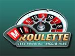 Learn the rules, strategies, winning factors of Mini Roulette