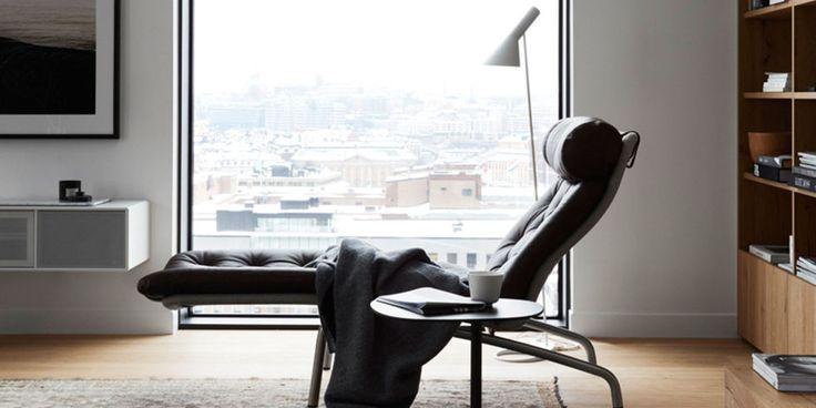 25 beste idee n over deens interieur op pinterest deens for Edha interieur amsterdam