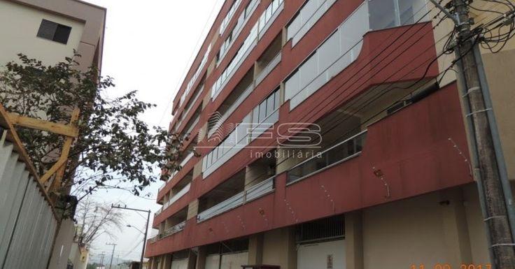 T1873 - Locação Temporada - Apartamento 3 dormitórios - Quadra do Mar - Meia Praia - Itapema/SC:  Disponível para Ano Novo   LOCAÇÃO…