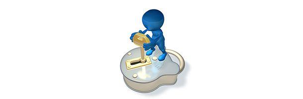 Pop A Lock On Your Car: Laplace la Locksmith Silver&Gold Locksmith