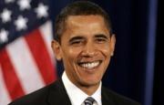 Supreme Court Upholds Obama's Healthcare Plan, Key Factor StruckDown