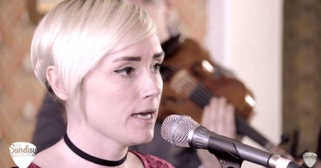 Have you seen this week brilliant The Sunday Sessions with HamsandwicH?http://www.her.ie/entertainment/the-sunday-sessions-ham-sandwich-play-their-new-single-fandango-and-a-brilliant-prince-cover/233169?utm_content=buffer2ac66&utm_medium=social&utm_source=pinterest.com&utm_campaign=buffer…