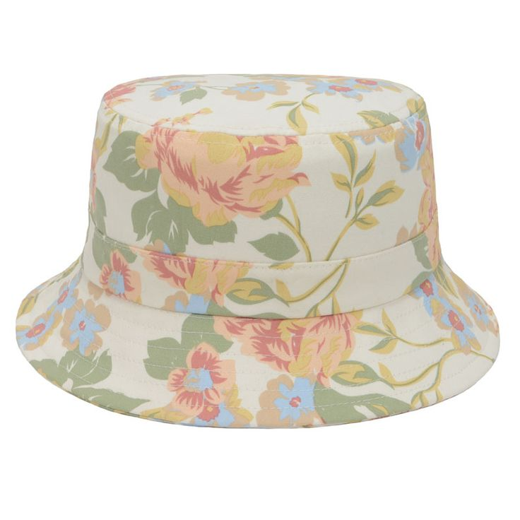 YELLOW  Summer Bucket Hat for Women Boonie Floral Bucket Hats Hunting Fishing Cap Fashion Hiking Fisherman Caps Bob Sun Cap Goldtop http://www.aliexpress.com/store/product/Summer-Bucket-Hat-for-Women-Boonie-Floral-Bucket-Hats-Hunting-Fishing-Cap-Fashion-Hiking-Fisherman-Caps/1201637_32294739991.html