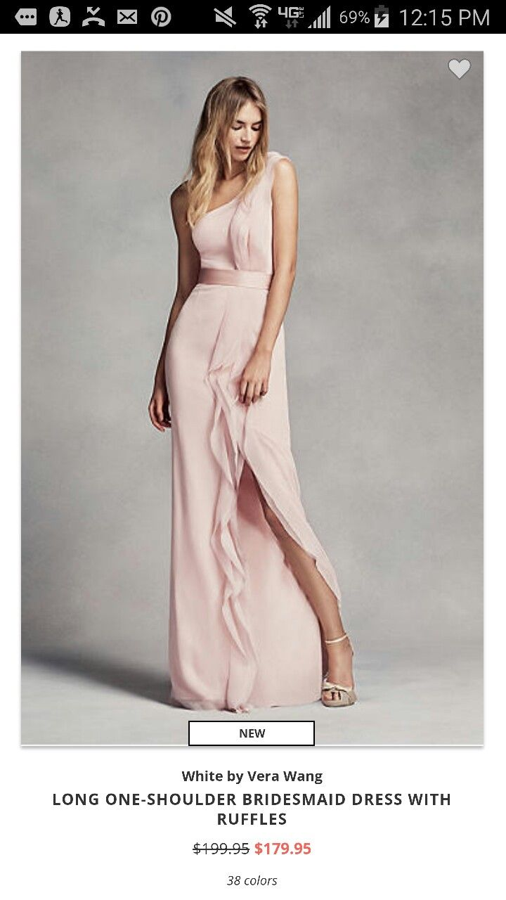 29 best richelle wedding davids bridal bridesmaid dresses images dreaming of your bridal party wearing vera wang bridesmaid dresses on the big day shop at davids bridal to find affordable vera wang bridesmaid dresses ombrellifo Images