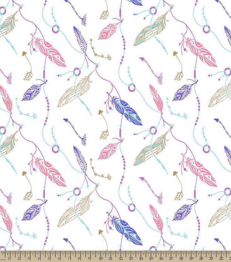 Mejores 231 imágenes de Fabric en Pinterest | Productos, Telas y ...