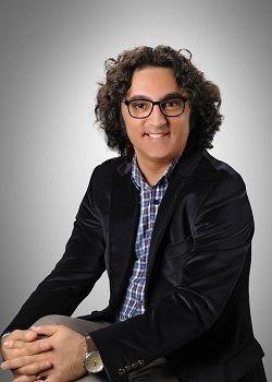 Uzm. Dr. Mustafa Özden Randevu almak için 444 34 39 http://www.eniyihekim.com/izmir/psikiyatri/58802/mustafa-ozden.htm