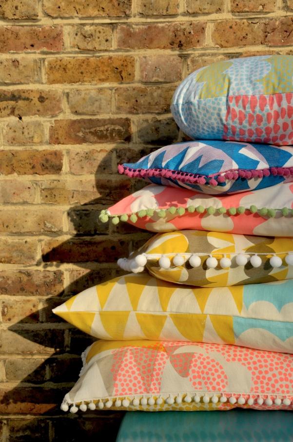 die besten 17 bilder zu lybstes n hen auf pinterest baby geschenke ballon d 39 or und n hanleitung. Black Bedroom Furniture Sets. Home Design Ideas