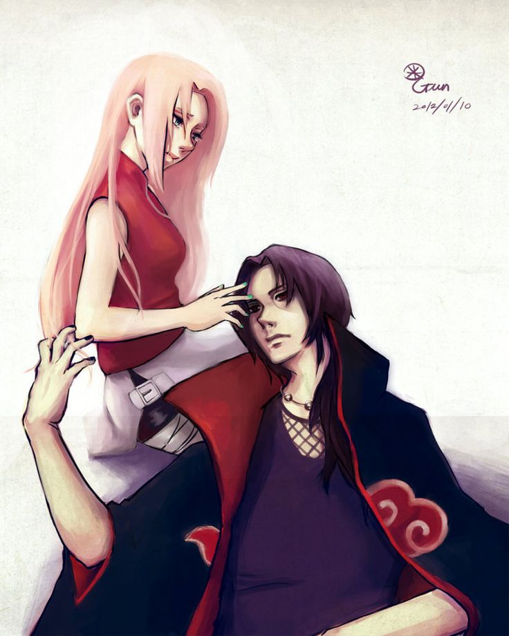 295 best images about Itasaku on Pinterest | Fanfiction ...