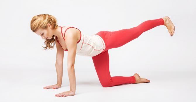 10 exercices pour maigrir de la taille   www.fourchette-et ...